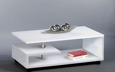 Konferenční stolek MIKA WT