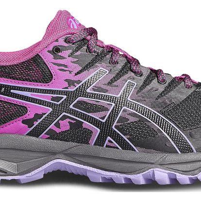 Dámské běžecké boty Asics Gel Sonoma 3 38