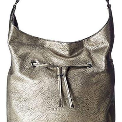 Zlatá kabelka Tom Tailor Valeri