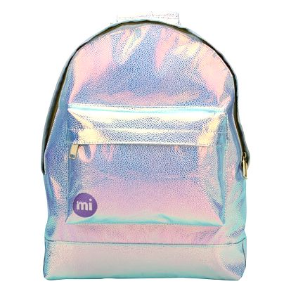 Vícebarevný batoh Mi-Pac Pebbled