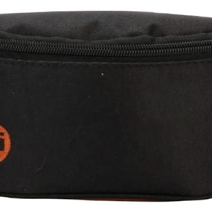 Černá taška Mi-Pac Slim Bum Bag Classic