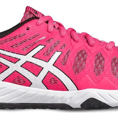 Dámská fitness obuv Asics Nitrofuze TR 36