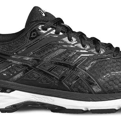 Pánské běžecké boty Asics GT-2000 5 44