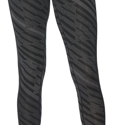 Dámské sportovní kalhoty Asics Base GPX 7/8 Tight XS