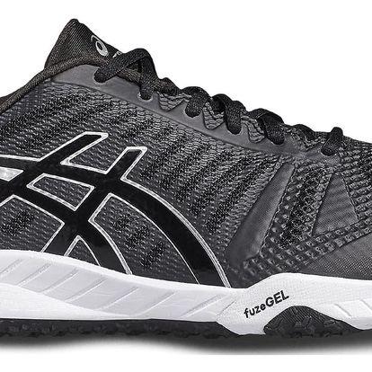 Pánská fitness obuv Asics fuzeX TR 45