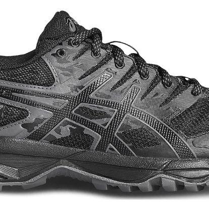Dámské běžecké boty Asics Gel Sonoma 3 G-TX 37