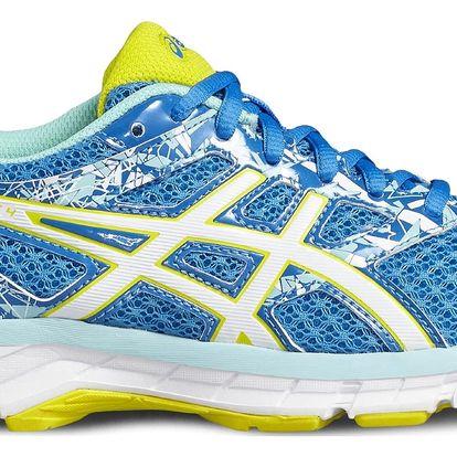 Dámské běžecké boty Asics Gel Excite 4 36