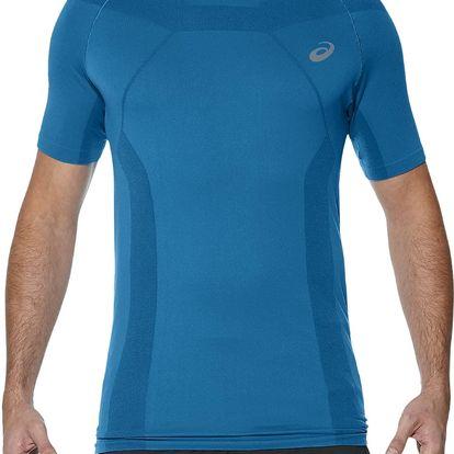 Pánské běžecké tričko Asics Tech Tee L