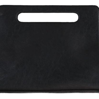 Černá kabelka Boscha BO1078