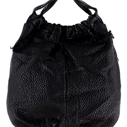 Černá kabelka Boscha BO1084