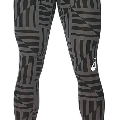 Pánská sportovní kalhoty Asics Base Tight GPX L