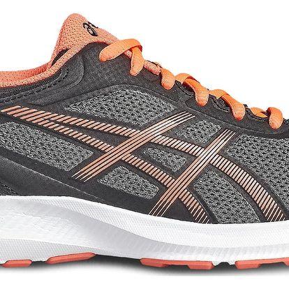 Dámské běžecké boty Asics Nitrofuze 38