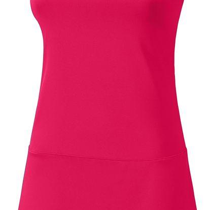 Mizuno Flex Dress S