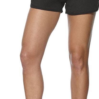 Dámské sportovní kraťasy Asics Mesh Short L