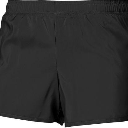 Dámské běžecké kraťasy Asics Short 3.5In M