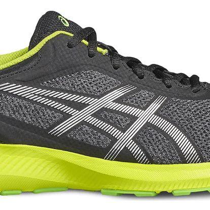 Pánské běžecké boty Asics Nitrofuze 47