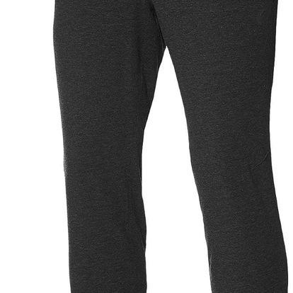 Pánská sportovní kalhoty Asics Chipper Pant L