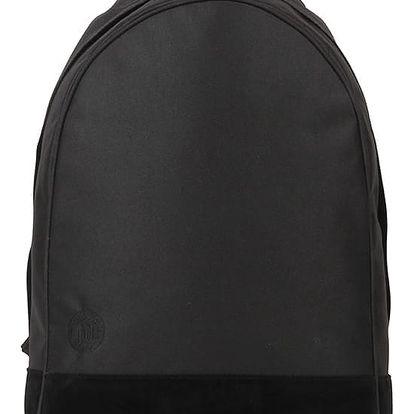 Černý batoh Mi-Pac XL Classic