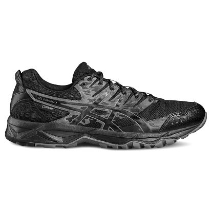Pánské běžecké boty Asics Gel Sonoma 3 G-TX 46,5