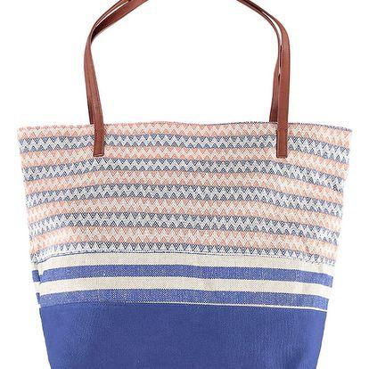 Vícebarevná kabelka Boscha BO1058