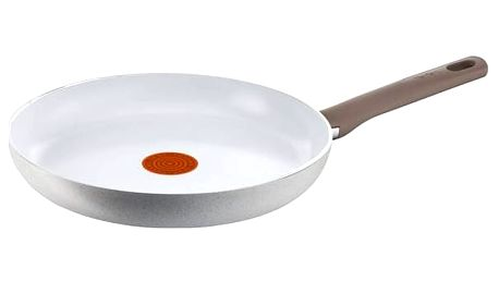 Pánev Tefal Ceramic Natural Enamel D4410552, 26 cm