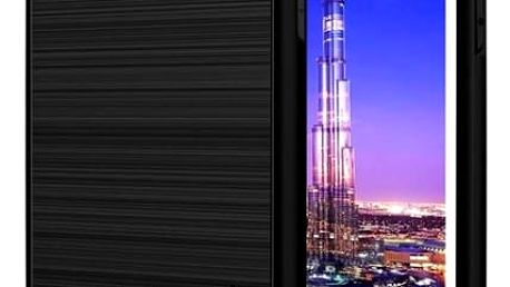 Kryt na telefon - Samsung Galaxy A3, A5, A7, J1, J3, J5, J7