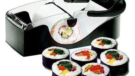 Sushi Maker - výrobník na Sushi