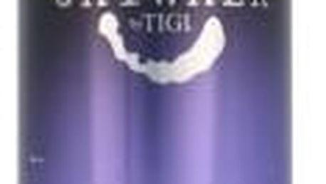 Tigi Catwalk Fashionista Violet 750 ml šampon W