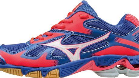 Dámská halová obuv Mizuno Wave Bolt 5 (W) 41