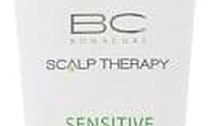 Schwarzkopf BC Bonacure Scalp Therapy Sensitive Soothe 200 ml šampon W