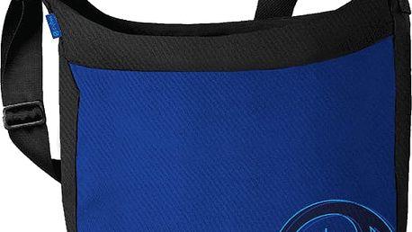CYBEX Přebalovací taška s podložkou - modrá