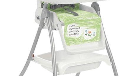 CAM Židlička Mini Plus, 222