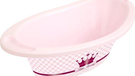 ROTHO® Vanička na koupání Little Princess