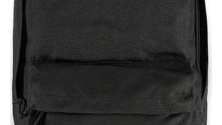 Černý batoh Converse EDC Poly