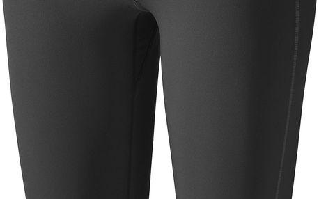 Dámské sportovní kalhoty Mizuno Core 3/4 Tights XS