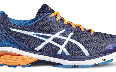 Pánské běžecké boty Asics GT-1000 5 44