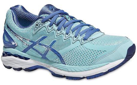 Dámské běžecké boty Asics GT-2000 4 37,5