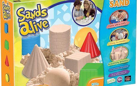 EPLINE Sands alive! - set klasik