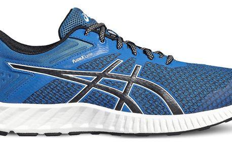 Pánské běžecké boty Asics fuzeX Lyte 2 48,5