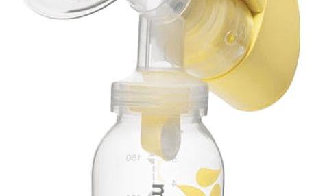 MEDELA Mini Electric elektrická odsávačka mateřského mléka