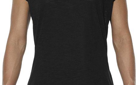 Dámské sportovní tričko Asics Layering Top M