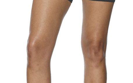 Dámské běžecké kraťasy Asics 2-N-1 5.5In Short M