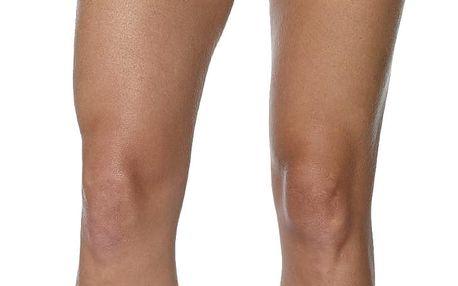 Dámské sportovní kraťasy Asics Knit Short XS