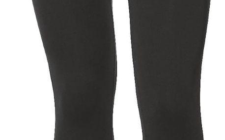 Dámské sportovní kalhoty Asics 3/4 Tight M