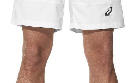 Pánské tenisové kraťasy Asics M Club Short 7In S