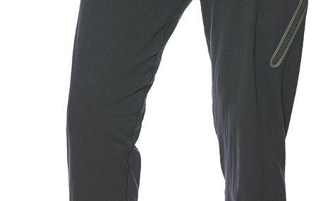 Dámské běžecké kalhoty Asics fuzeX Knit Pant M