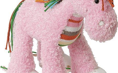 HAPPY HORSE Koník Anky, 28 cm