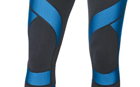 Dámské běžecké kalhoty Asics Leg Balance Tight XS