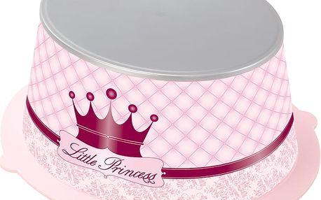 ROTHO® Stupátko Little Princess