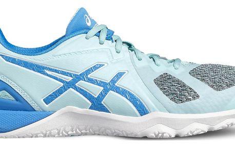 Dámská fitness obuv Asics Conviction X 40